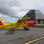PC6 Breitling 4
